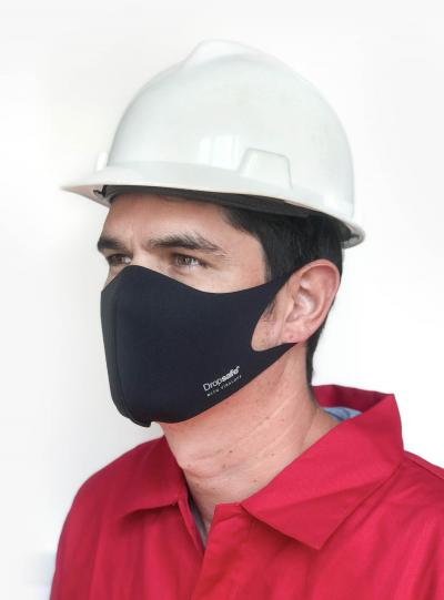 Dropsafe ViralOff Facemask